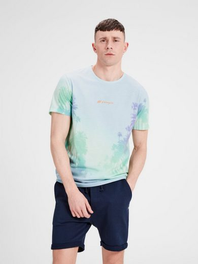 Jack & Jones Bedrucktes T-Shirt