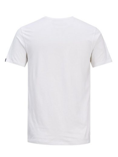Product Narrow Fit, Graphics T-shirt