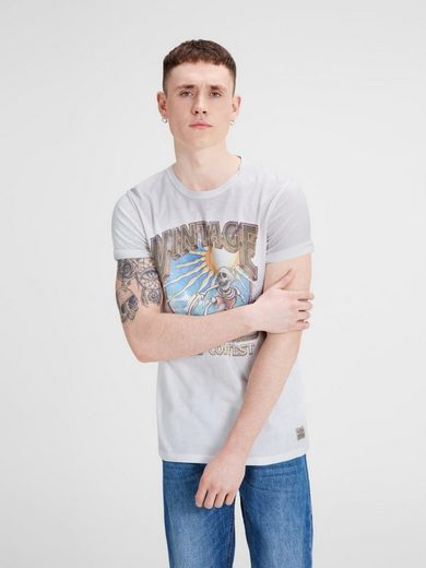 Jack & Jones Artwork- T-Shirt