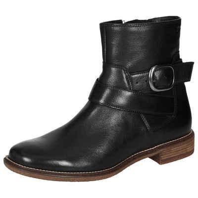 detailed look 5ffcd c968f Sioux Schuhe online kaufen | OTTO