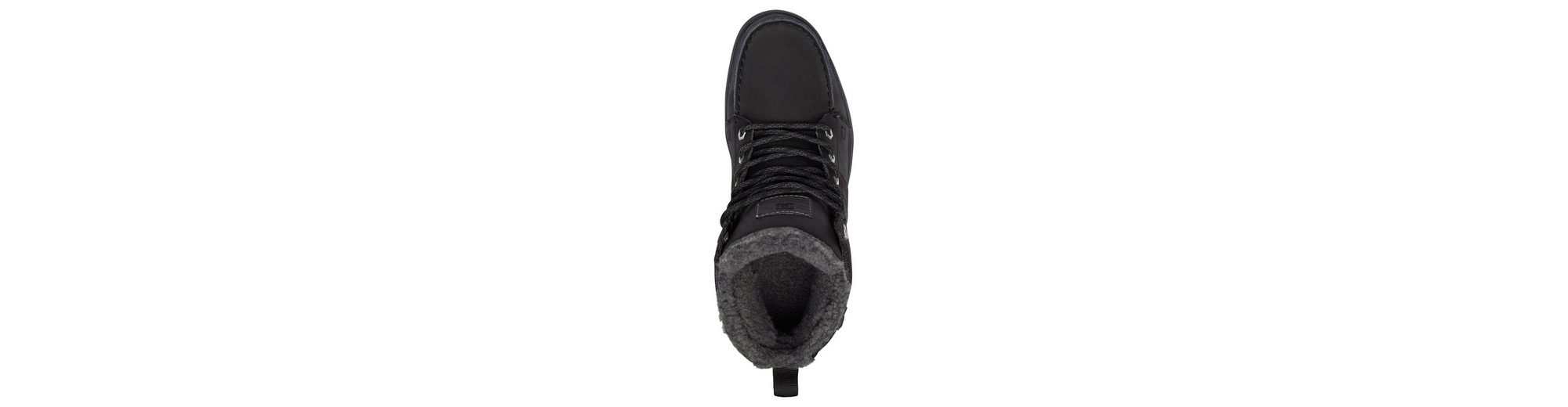 DC Shoes Outdoor-Schuhe Woodland Verkauf Heißen Verkauf Spielraum Manchester Finish Günstig Online Spielraum ASBejK