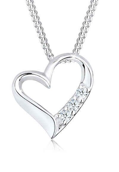 Diamanten schmuck  Diamanten Schmuck online kaufen | OTTO