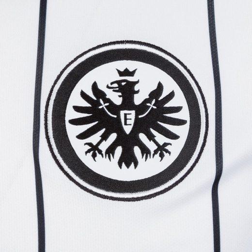 Nike Fußballtrikot Eintracht Frankfurt 17/18 Heim Meier
