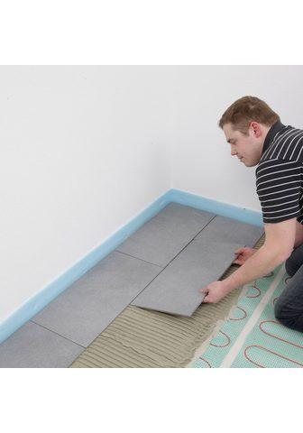 PEROBE Fußbodenheizung »Elektrische Fußbodent...