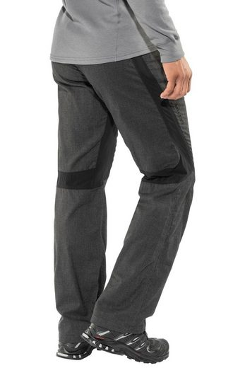 Millet Outdoorhose Battle Roc Pant Men