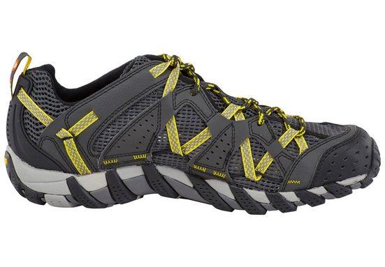 Merrell Kletterschuh Waterpro Maipo Shoes Men