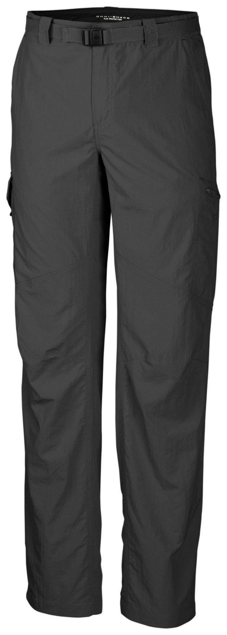 Columbia Outdoorhose »Silver Ridge Woven Cargo Pants Men«