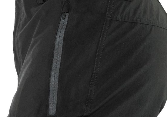 The North Face Outdoorhose Exploration Pant Men Regular