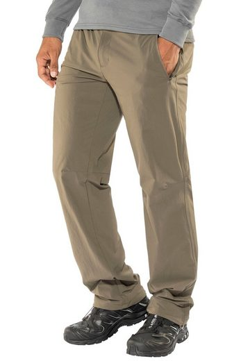 Regatta Outdoorhose Xert Stretch II Trousers Men