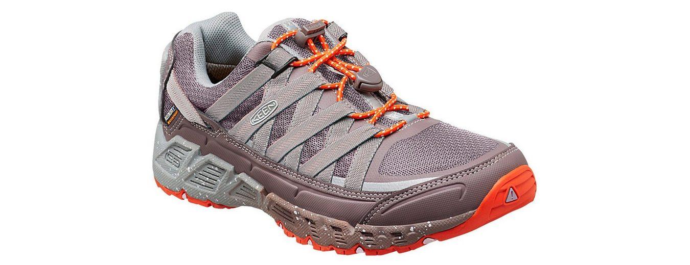 Keen Kletterschuh Versatrail WP Shoes Women Die Besten Preise Günstig Online Auslass Bilder Eld88Dr