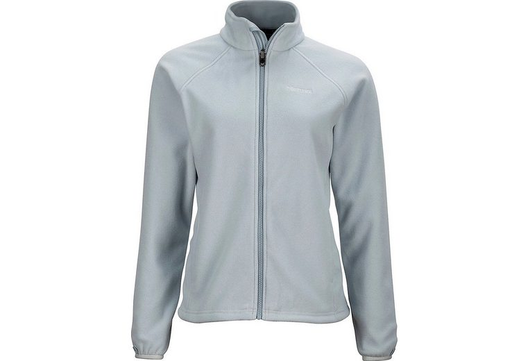 Marmot Outdoorjacke Ramble Component Shell Jacket Women Rabatt Schnelle Lieferung wX8bcfSWiY