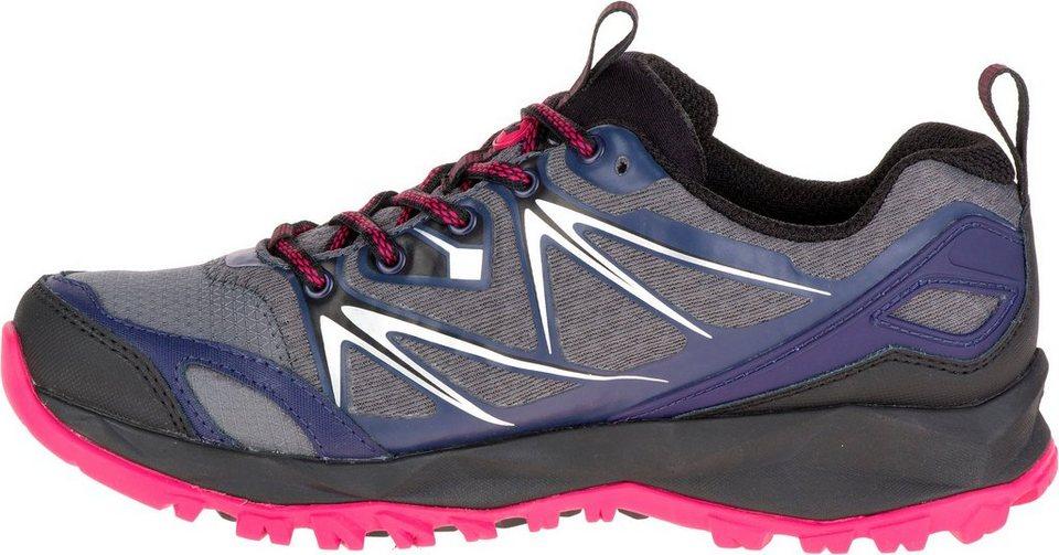 Merrell S Capra Bolt Hiking Shoes