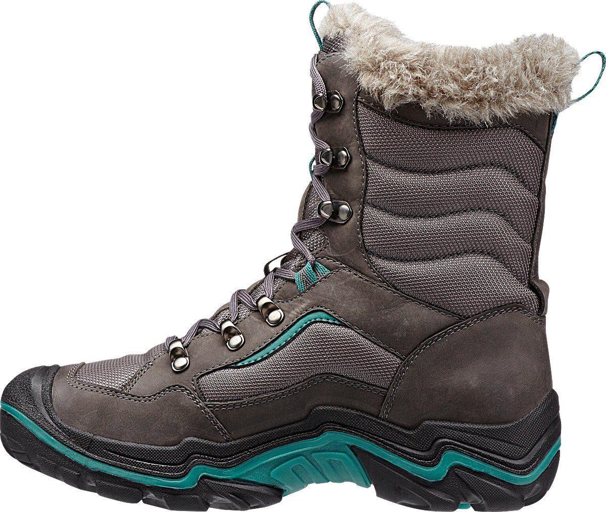 Keen Winterstiefel »Durand Polar Shoes Women«