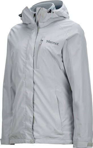 Marmot Outdoorjacke Ramble Component Shell Jacket Women