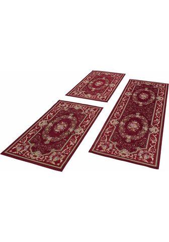 THEKO Miegamojo kilimėliai »Flomi Florentina...