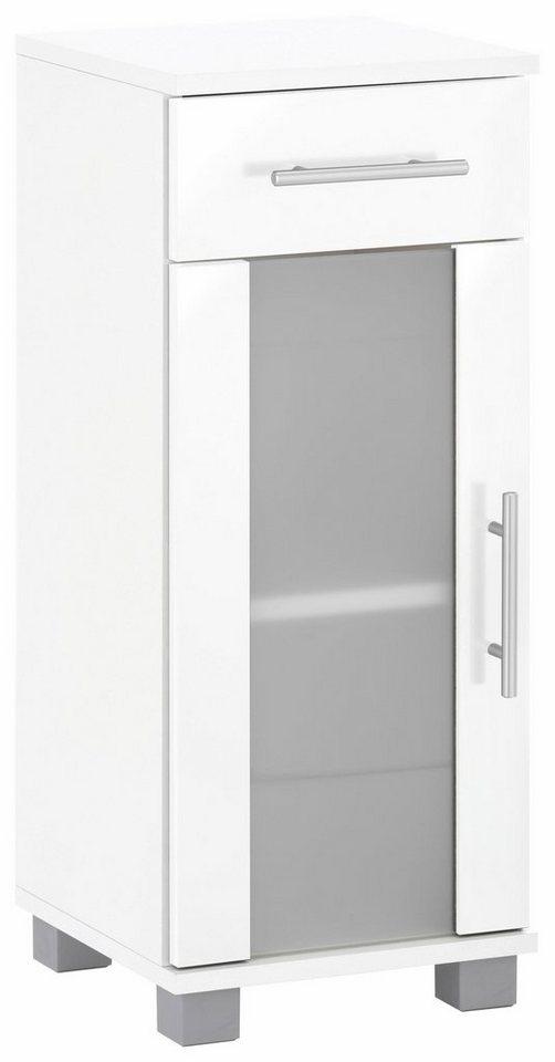 Badschränke - Schildmeyer Unterschrank »Cantara«  - Onlineshop OTTO