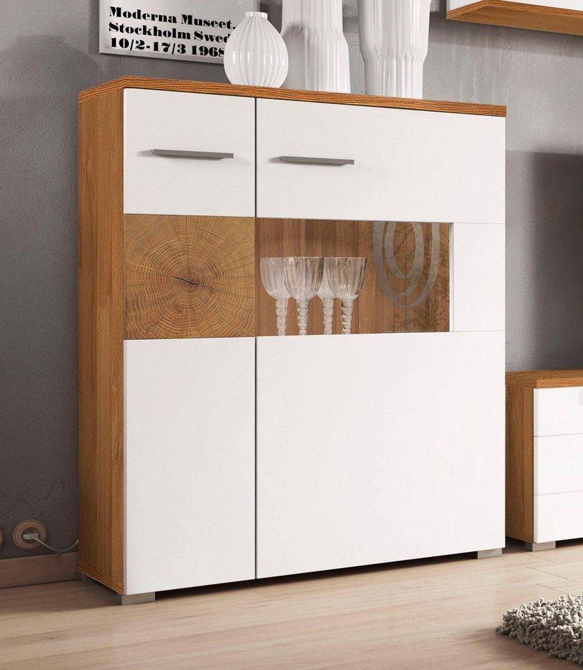 wei 80 cm breit best wei cm breit deutsche dekor with wei 80 cm breit stunning sitzbank wei cm. Black Bedroom Furniture Sets. Home Design Ideas