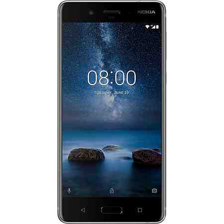 Multimedia: Smartphone
