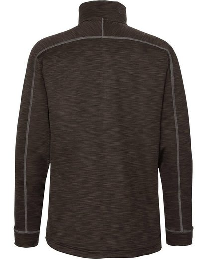 Parforce Troyer-Sweatshirt Aktive