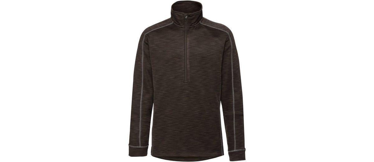Parforce Troyer-Sweatshirt Aktive Spielraum 2018 UVKBen3Z