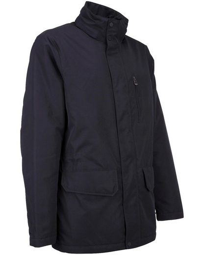 Geox Jacke mit Thermore®-Isolierung