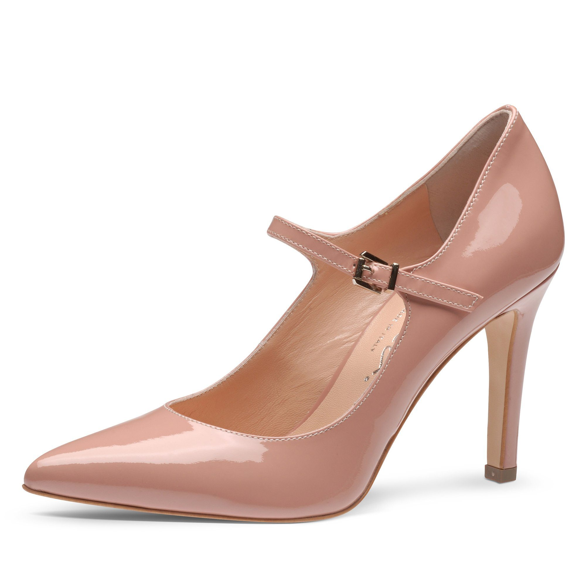 Evita ILARIA Pumps online kaufen  rosa