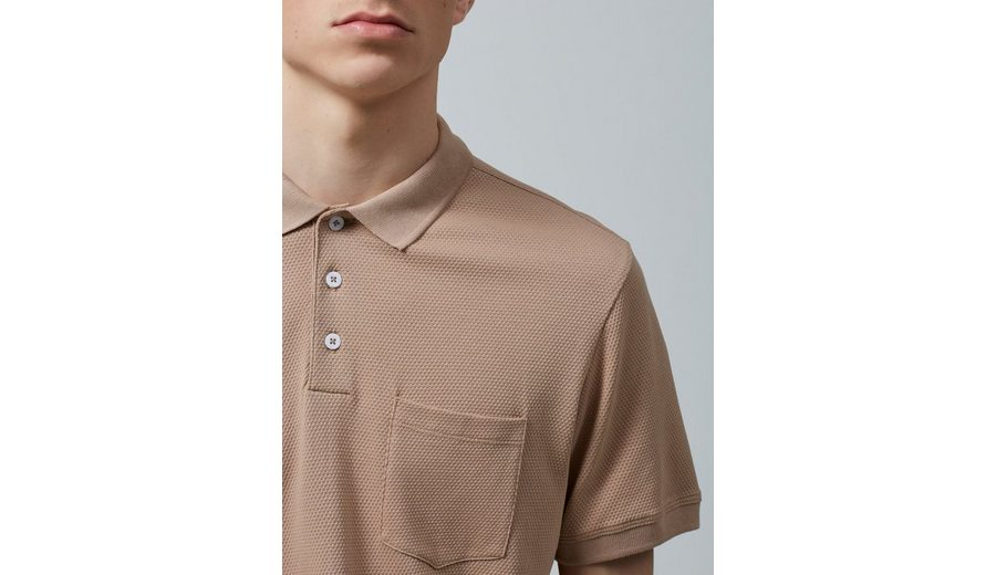 Selected Homme Klassisch - Poloshirt Billige Websites LMdcCH
