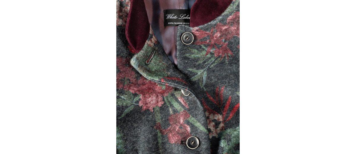 White Label Trachtenblazer 2018 Unisex Günstiger Preis Günstig Kaufen Für Billig Billige Neue Stile 82EhrQ