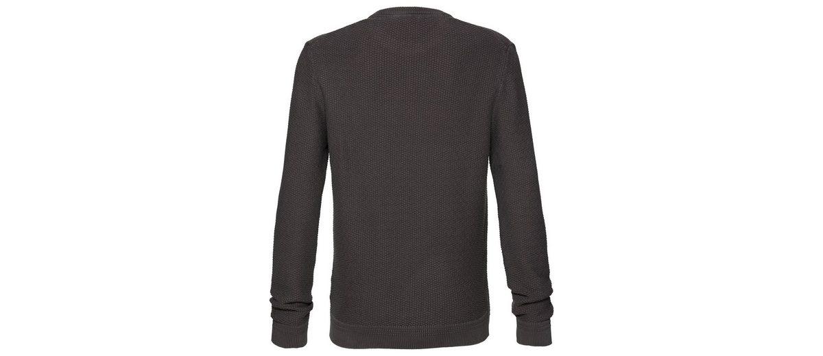 Billig Verkauf Erstaunlicher Preis Verkauf Am Besten TIMBERLAND Pullover WELLFLEET CREW NECK X4xU0
