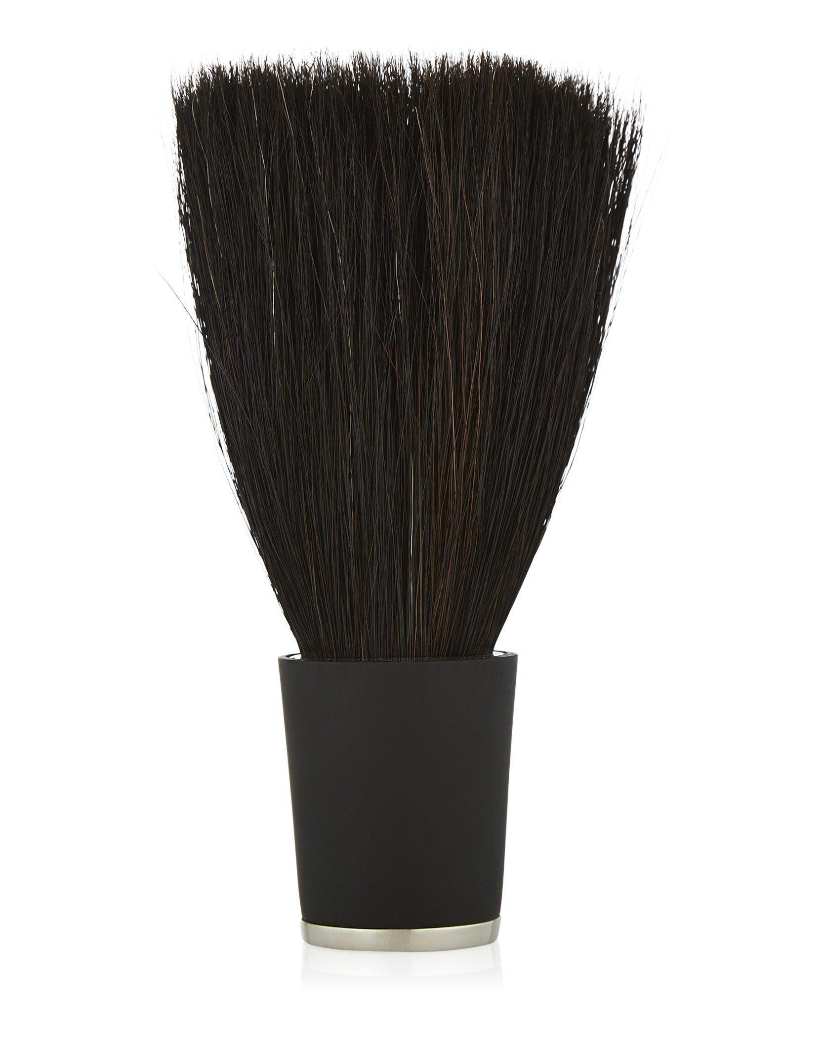 GHD Pinsel »Neck Brush«