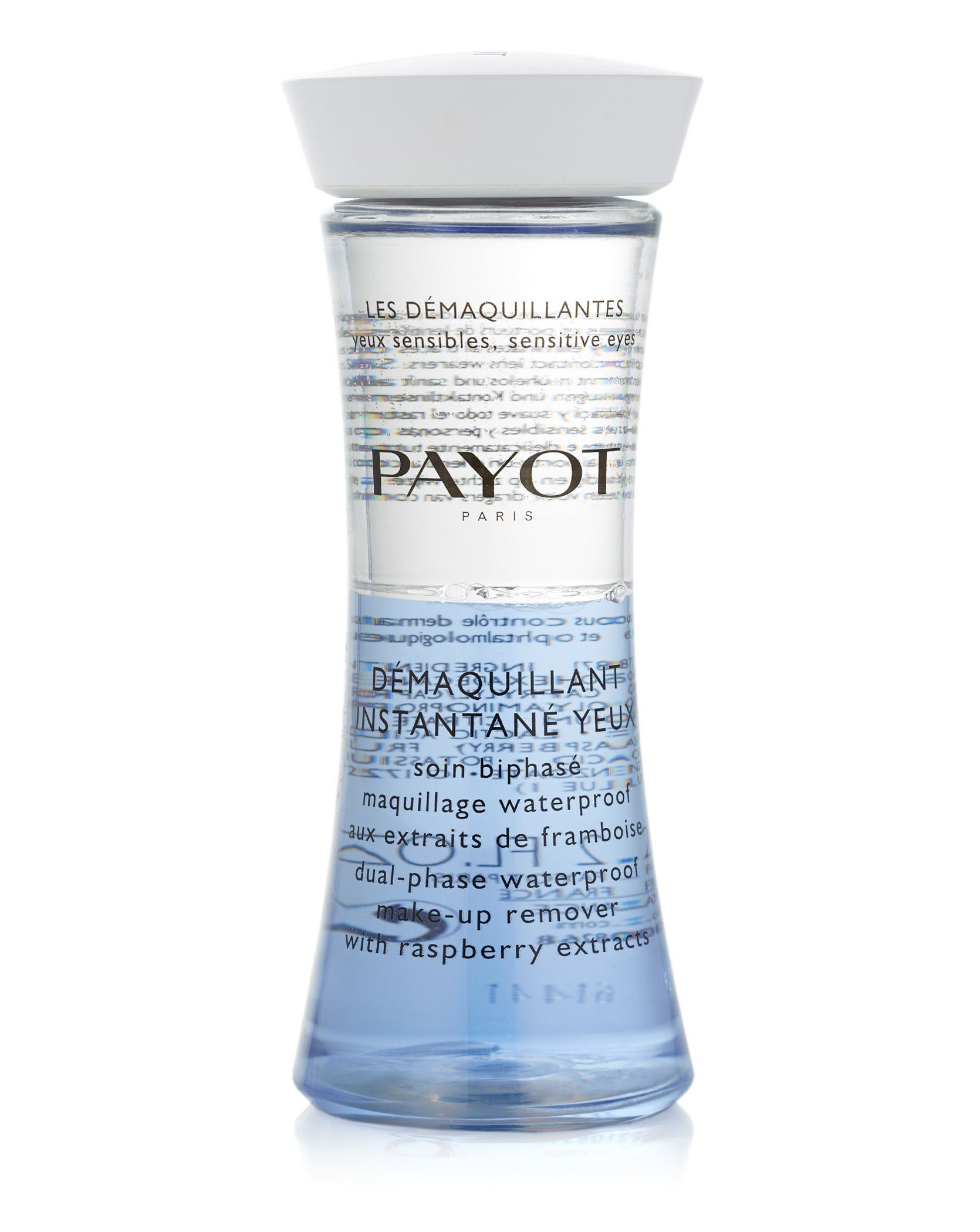 Payot Make-up-Entferner »Démaquillant Instant«