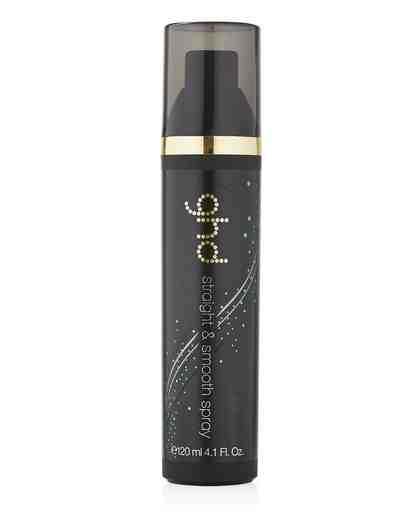 GHD Haarspray »Straight & Smooth Spray«