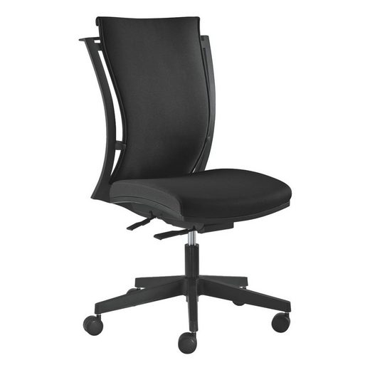 Mayer Sitzmöbel Bürostuhl ohne Armlehnen »my Ultimate Flex«