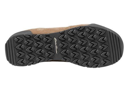Eddie Bauer Highland Sneakerboots