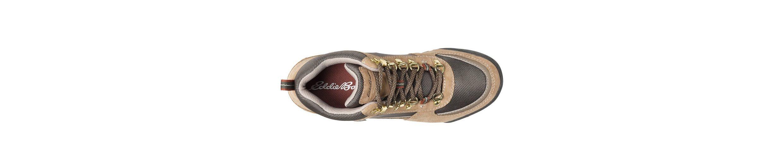 Eddie Bauer Highland Sneakerboots Spielraum Bester Großhandel 1kk7L