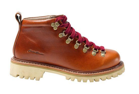 Eddie Bauer K-6 Boots