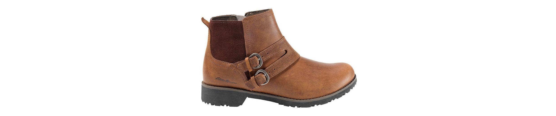 Eddie Bauer Stillwater Boots Verkauf Neuesten Kollektionen VyTjoUbTq