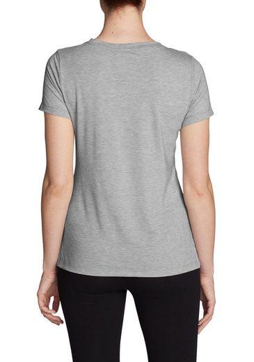 Eddie Bauer Mercer T-Shirt - Uni