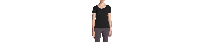 Eddie Bauer Mercer T-Shirt - Uni Online Zum Verkauf Großer Rabatt Verkauf Geschäft Billige Browse iA2e26