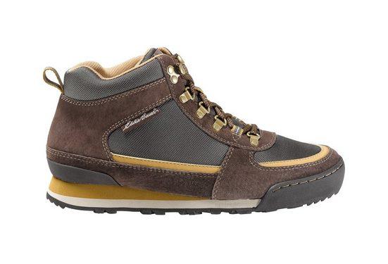 Eddie Bauer Highland Sneaker-boots