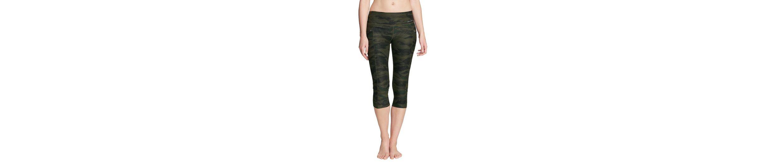 Eddie Bauer Trail Tight Leggings - bedruckt Billig Verkaufen Mode-Stil TeiMMf1T