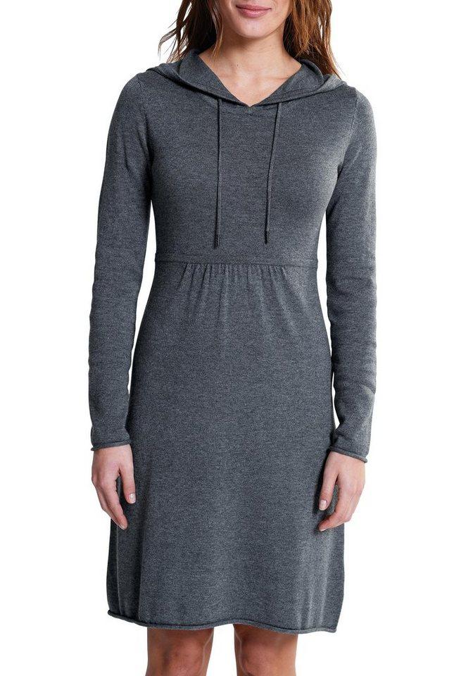 Bauer Online Kaufen : eddie bauer strickkleid online kaufen otto ~ Blog.minnesotawildstore.com Haus und Dekorationen
