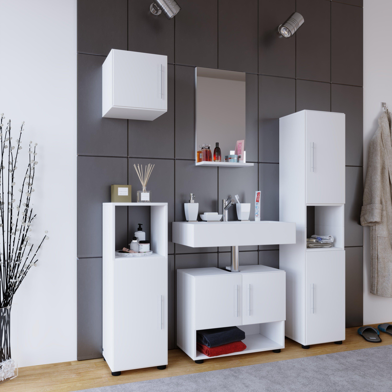 sand nachbildung Badmöbel Sets online kaufen