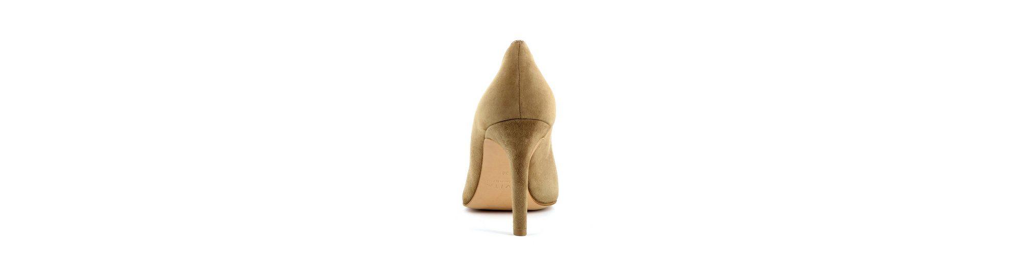 Evita NATALIA Pumps Große Auswahl An Rabatt Beliebt Billig Verkauf Verkauf mD1R1I2