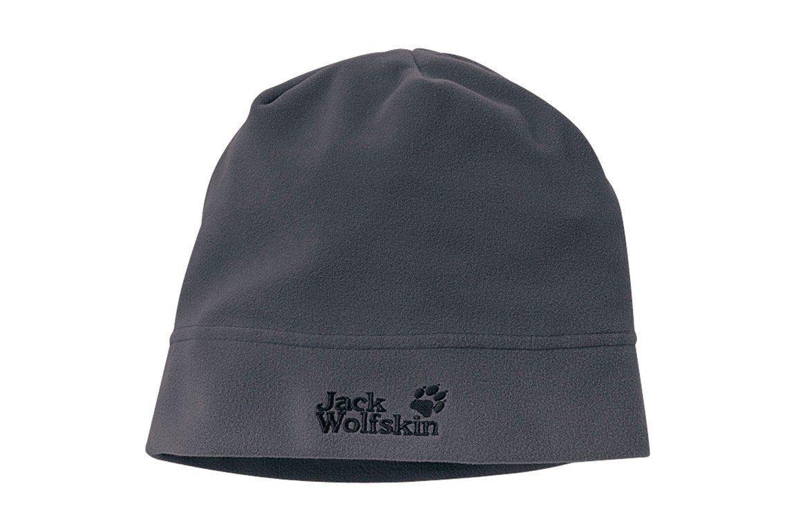 Jack Wolfskin Hut »Real Stuff Cap«