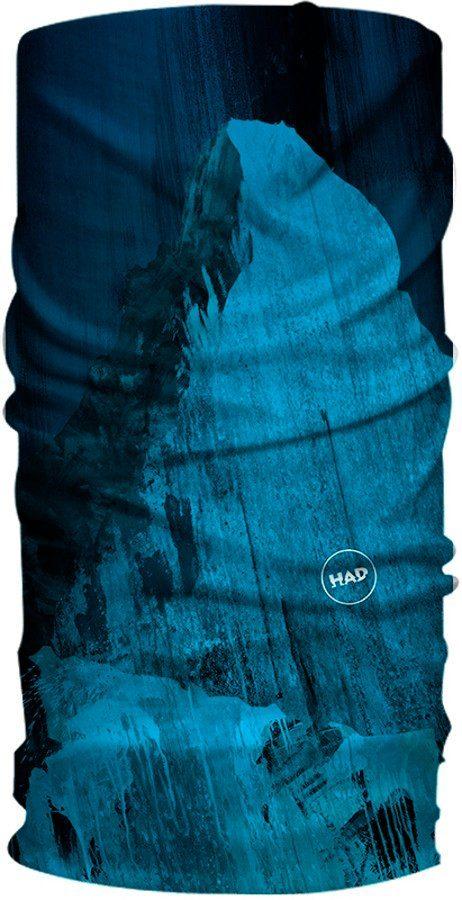 HAD Accessoire »Original Tube Scarf«