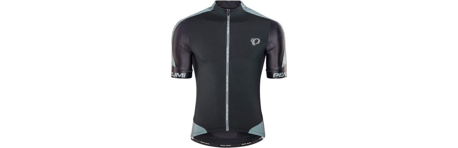 Verkaufsstelle Rabatt Bestseller Pearl Izumi T-Shirt Pro Leader Jersey Men 100% Authentisch Günstig Online Verkauf Wiki io1M6OYrt2