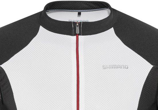 Shimano T-Shirt Escape Jersey Men