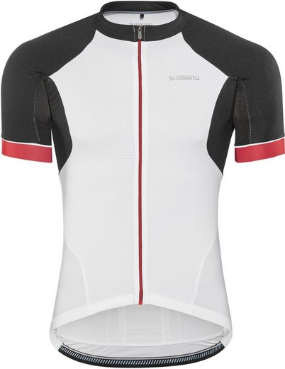 Shimano T-Shirt Escape Jersey Men