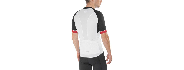 Shimano T-Shirt Escape Jersey Men Günstig Kaufen Authentisch Rabatt Offiziell Billig Verkaufen Niedrigsten Preis 2Q5nrZ